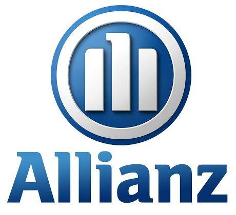 765a8a2c96bf0 Allianz Seguros 2019 - Opiniones