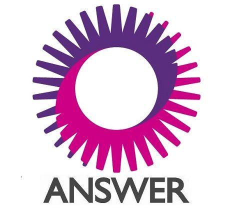 Answer Seguros