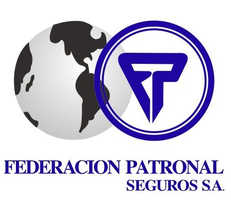 Federación Patronal Seguros