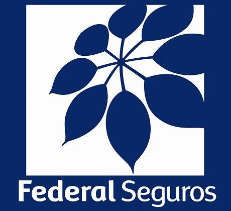 Aseguradora Federal Argentina S.A.