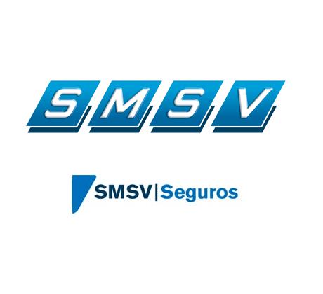 Sociedad Militar Seguros de Vida SMSV