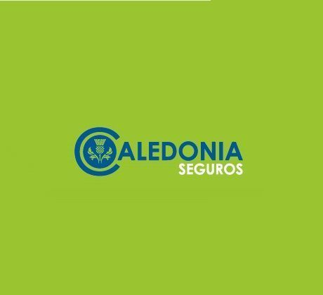 Caledonia Argentina Compañía de Seguros