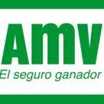 AMV Seguro de Motos y Cuatriciclos