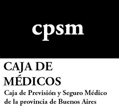 Caja de Médicos Seguros