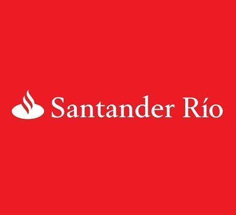 Santander Rio Seguros