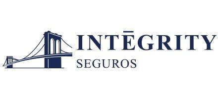 Intégrity Seguros