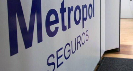 Metropol Seguros