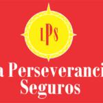 La Perseverancia Seguros