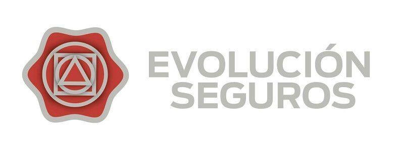 Evolución Seguros