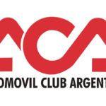 Automóvil Club Argentino Seguro Automotor