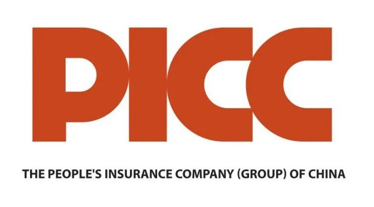 PICC Group Seguros