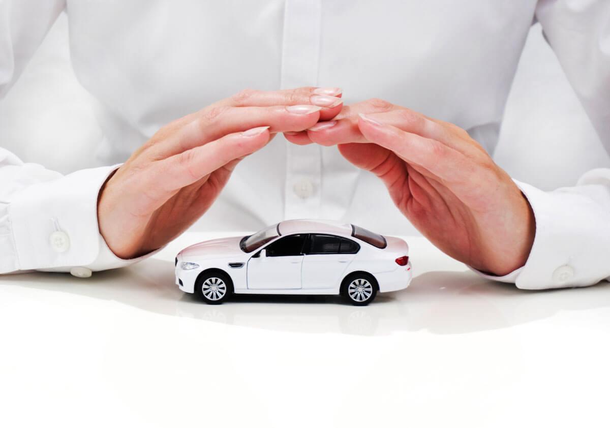 El acuerdo Cleas facilita la gestión de siniestros en el seguro automotor