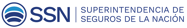 Superintendencia de Seguros | Argentina