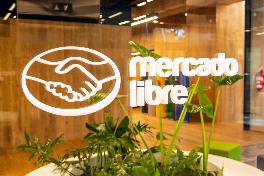 Mercado Libre comienza a ofrecer Seguros