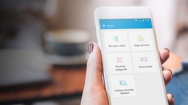 La app de MercadoPago va a sumar la posibilidad de cotizar y contratar seguros