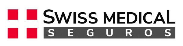 Swiss Medical Seguros