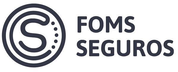 FOMS Seguros