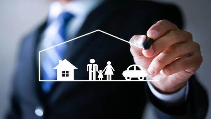 Las mejores empresas de seguro brindan servicios integrales con un gran respaldo